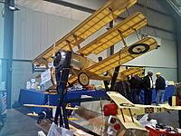 Name: Perry 201 003 web.jpg