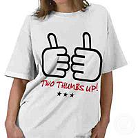 Name: two_thumbs_up_black_and_red_tshirt-p2355657610013687653mt8_400.jpg