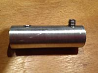 Name: coupler.jpg