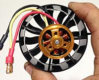 Name: 64mm change sun 12 blade fan.jpg