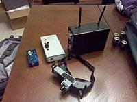 Name: IMG_20110927_202908.jpg