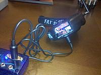 Name: IMG_20111006_144751.jpg