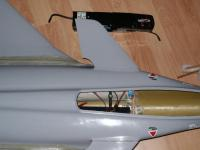 Name: rafale_bau4.jpg