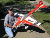 Name: 27_JPG.jpg