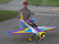 Name: 023_JPG.jpg