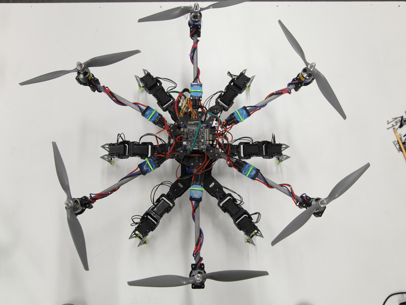 Name: hexapod_quadcopter.jpg