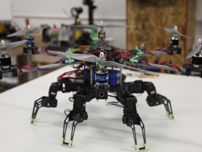 Name: hexapod_quadcopter5.jpg