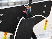 Name: MLIProduct_0143.jpg