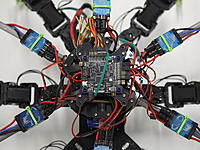 Name: hexapod_quadcopter1.jpg