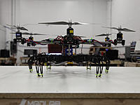 hexapod_quadcopter2.jpg