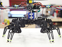 Name: hexapod_quadcopter3.jpg