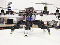 Name: hexapod_quadcopter4.jpg