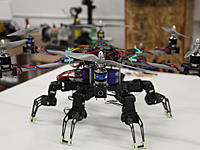 hexapod_quadcopter5.jpg