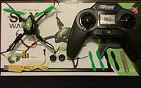 Name: 20141221_175312.jpg