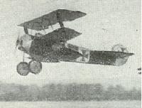 Name: Fokker Triplane Image.jpg