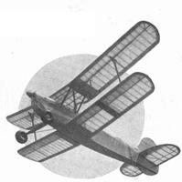 Name: Brooks Image.jpg