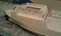 Name: tn[4] (4).jpg
