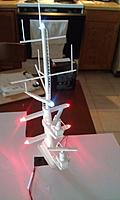 Name: IMAG0184[1].jpg