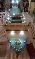 Name: tn[3] (8).jpg