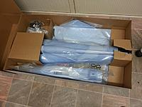 Name: 20121214_195819.jpg