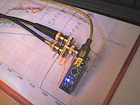 Name: DIY_OSD_2.JPG