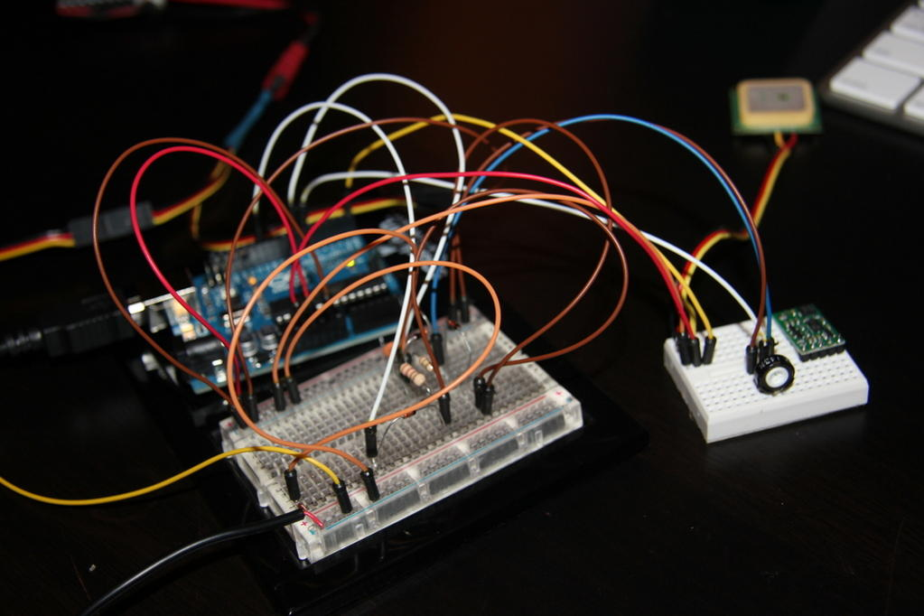 Diy osd arduino and opensource page rc groups