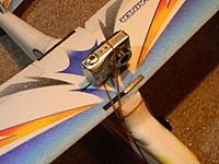 Name: DSCN3049.jpg