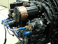 Name: DSCN3056.jpg