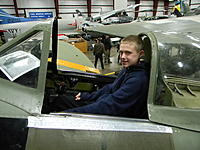 Name: DSCN3064.jpg