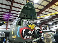 Name: DSCN3076.jpg