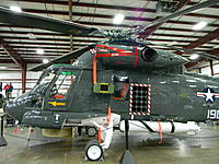 Name: DSCN3084.jpg