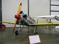 Name: DSCN3088.jpg