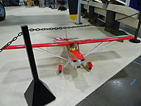 Name: DSCN3118.jpg