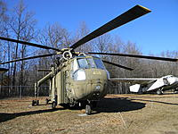 Name: DSCN3144.jpg
