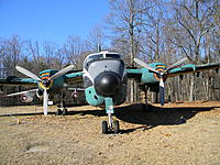 Name: DSCN3169.jpg