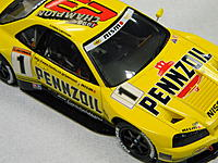 Name: DSCN3238.jpg
