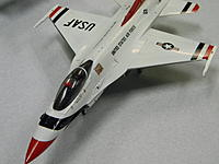 Name: DSCN3236.jpg