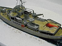 Name: DSCN3246.jpg