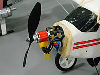 Name: DSCN3288.jpg