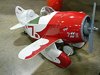 Name: DSCN3271.jpg