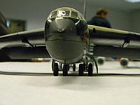 Name: DSCN3235.jpg