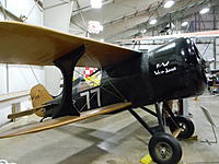 Name: DSCN3180.jpg