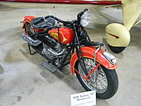 Name: DSCN3182.jpg