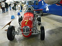 Name: DSCN3279.jpg