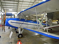 Name: DSCN3190.jpg