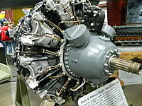 Name: DSCN3066.jpg