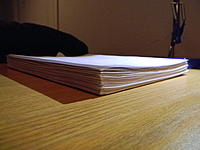 Name: DSCN3298.jpg