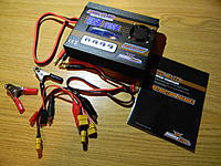 Name: DSCN3299[1].jpg