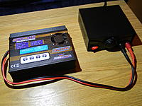 Name: DSCN3304[1].jpg
