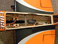 Name: DSCN5212.jpg